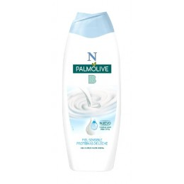 NB Palmolive gel hidratante 600 ml piel sensible