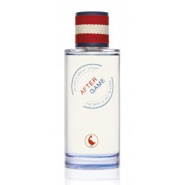 El Ganso After Game edt 125 ml. vapo
