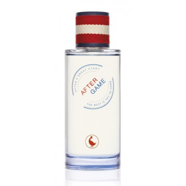 El Ganso After Game edt 75 ml. vapo