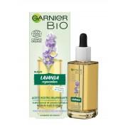 Garnier face Bio aceite regenerador 30 ml