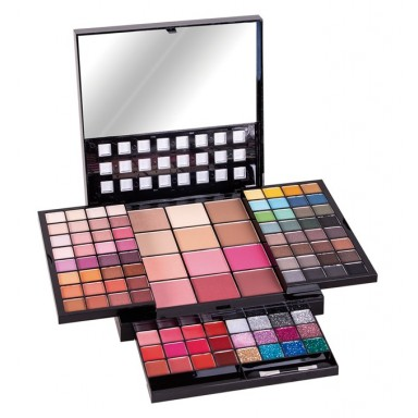 I Love You make up set estuche maquillaje MK995600