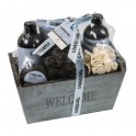 perfumania-set-bano-carbon-caja-madera-piramidal7-piezas-refmk817115
