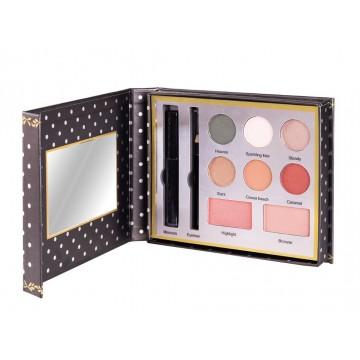 My Beauty Box estuche maquillaje MK995709