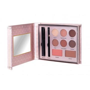 My Beauty Box estuche maquillaje MK995716