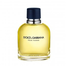 Dolce & Gabbana Homme 75 ml. Edt