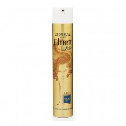 Elnett Laca Fuerte 400 ml.
