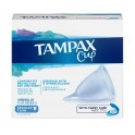 tampax-cup-flujo-regular