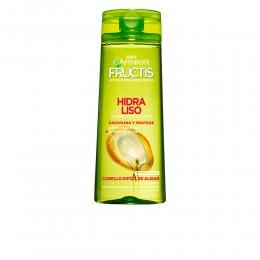 Fructis champú hidra-liso 360 ml