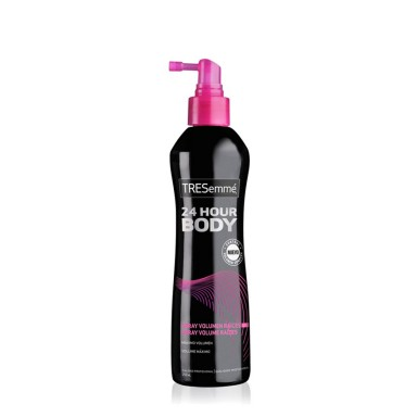 Tresemme Pack 24 Hours Body Spray Raices 250 ml.