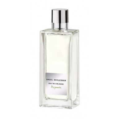 Angel Schlesser eau cologne homme 150 ml