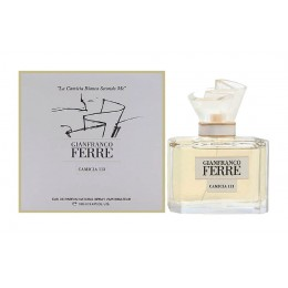 Gianfranco ferre Camicia 113 edp 100 ml