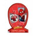 spiderman-set-edt-50ml-gel-ducha-100ml