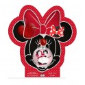 minnie-set-edt-50ml-llave-corazon-accesorio-movil