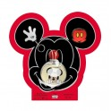 mickey-set-edt-50-ml-llavero-mano-accesorio-movil