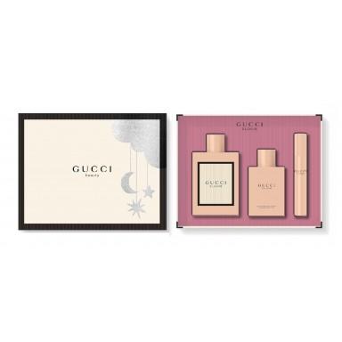 Gucci Bloom edp 100 vapo estuche