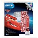 oral-b-vitality-cepillo-electrico-pack-kidscepillo-cars-funda-viaje-cars