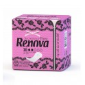 renova-compresa-normal-sin-alas-16-uds