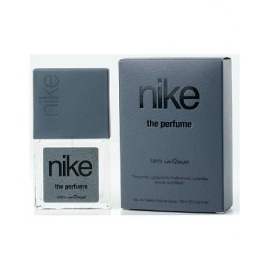 Nike man The Perfume Intense edt 30 ml vapo