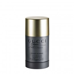 Gucci Made To Messure Desodorante Stick 75 ml.