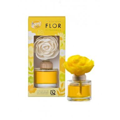 Tdoy ambientador flor Citronela 90 ml