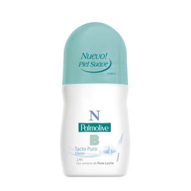 NB Classic Desodorante Roll-On 50 ml.