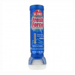 Kiwi Fresh Force Desodorante Spray para Pies 100 ml.
