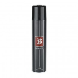 Brummel Desodorante Spray 150 ml.