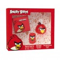 957-angry-birds-red-bird-edt