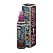 Monster High Colonia Fresca 200 ml. EDT