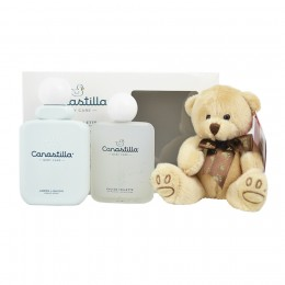 Canastilla Baby Care EDT