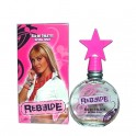948-rebelde-mia-50-ml-edt